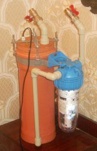 Как в домашних условиях можно сделать дымовую шашку