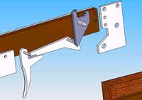 Как сделать арбалет своими руками в домашних условиях из рессоры