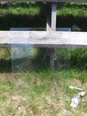 Как сделать солнечный водонагреватель своими руками фото 838
