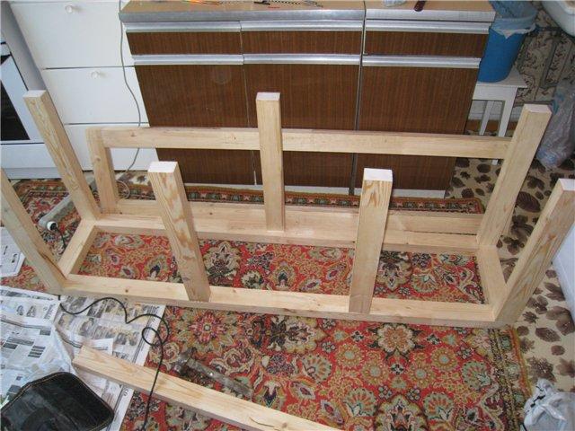 Стулья и кресла / для детской комнаты