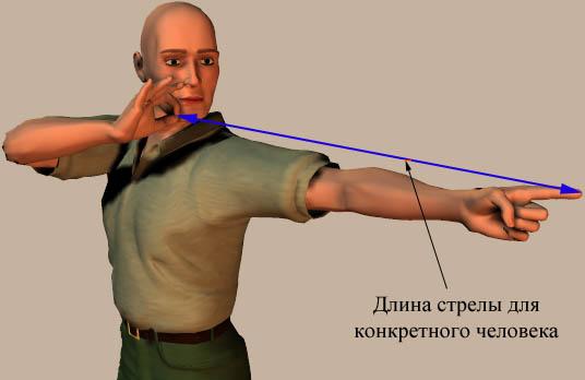 http://www.sense-life.com/hands/image/lyk/14.jpg