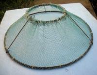 Изготовление крышки для аквариума своими руками