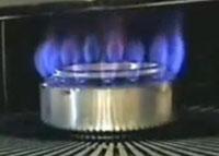 Как сделать дымовая шашка в домашних условиях