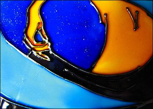 Трафарет бабочки в стиле Тиффани ...: materyalyctroi.ru/kategorii/stili/932053-trafaret-babochki-v-stile...
